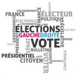 logo-elections