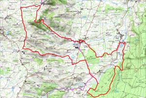 rando-2014-20km