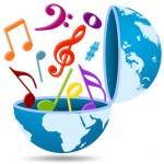 musique_logo