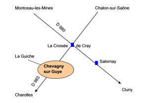 plan-chevagny