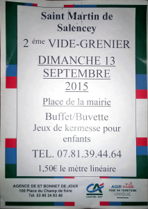 vide-grenier-st-martin-2015