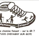 logo-mille-2
