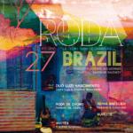 RODA BRAZIL A5 Recto_web